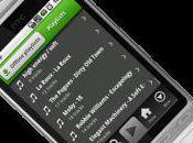 Android pour Hero déploiement cours France