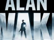 [Vidéo] Alan Wake