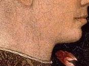 Botticelli, Bellini, Guardi… Trésors l'Accademia Carrara Bergame Caen