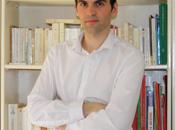 Valentin Musso auteur style singulier