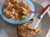 Rillettes poulet curry TM31