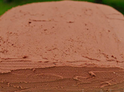 Victoria sponge cake chocolat