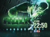 Hulk soir jeudi juin 2010 bande annonce