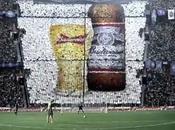 [Budweiser] bière l'honneur pour coupe monde