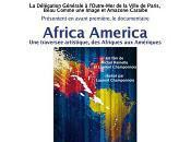 Africa America