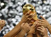 Coupe monde foot Programme jour Vendredi juin 2010