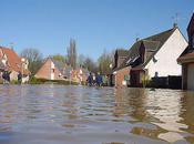 Tempête Xynthia, inondations dans catastrophes naturelles vont-elles multiplier
