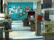 musée insolite semaine toilettes Delhi