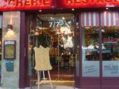 Idée resto Metz: Boucherie