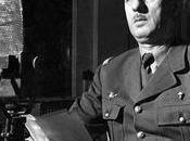 cérémonies 70ème anniversaire l'appel juin 1940 Avranches (50)