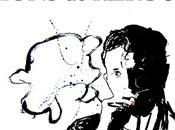 Beat Generation Yves Budin, artiste talent