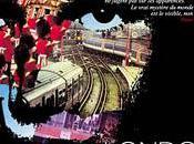 LONDON ROBINSON DANS L'ESPACE COURTS METRAGES Patrick Keiller (Coffret DVD)