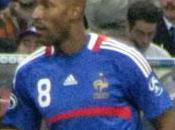 Coupe Monde 2010 Nicolas Anelka pourrait être exclu