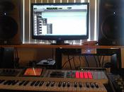 Fête musique avec Marco Musik