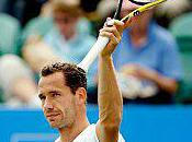 Eastbourne Michael Llodra remporte tournois
