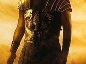 Hans Zimmer Lize Gerrard: Gladiator Theme