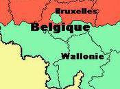 Belgique est-elle promise séparation
