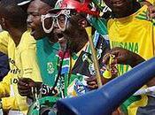Offrez Vuvuzela