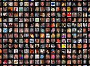 Après Twitter puis Friendfeed Facebook veut faire Foursquare Quora