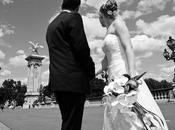 FOTO EVENT: premiers photographes mariage