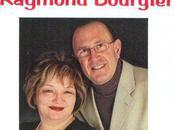 Raymond Bourgier