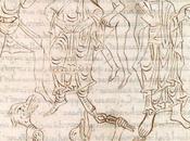 traité Vices vertus (XIs) dans somptueuse version numérisée