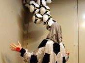 artistes aiment aussi foot