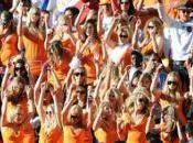 hollandaises expulsées stade…