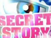 Secret story Scoop révélations pour prime time