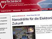 R&D; Suisse site intéressant, complet utile
