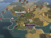 Civilization résumé l'E3 2010