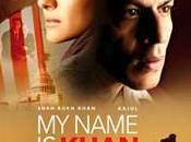 Name Khan Terrorist