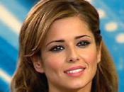 Cheryl Cole Tout monde pieds même Fergie