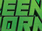 Premières images Frelon Vert