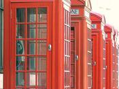 Deux nouvelles mesures pour lutter contre arnaques téléphoniques