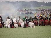 bataille Waterloo