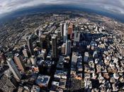 Angeles dessus photos)