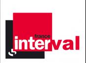 (se) émissions France-Inter