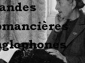 """Swap Romancières Anglophones"""""""