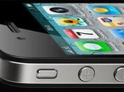 Dites bonjour iPhone