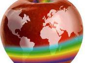 Etre gay, lesbienne, trans Rouen