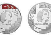 médaille baccalauréat cadeau pour tous bacheliers