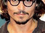 régime alimentaire Johnny Depp