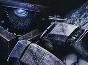 Transformers Encore scène dévoilée