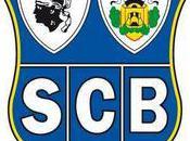 subvention SCB. Qu'en pensez-vous?