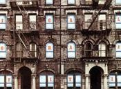 Zeppelin-Physical Graffiti-1975
