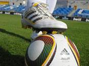 Coupe Monde 2010 bonne audience pour l'Espagne