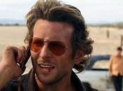 Bradley Cooper Bruce Willis .... bientôt autour Night Shyamalan