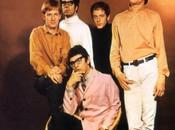 Manfred Mann #2-Mann Made-1965