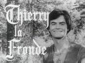 Thierry Fronde